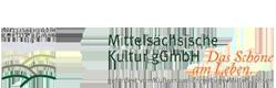 Mittelsächsische Kultur gGmbH