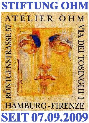Stiftung Ohm Hamburg