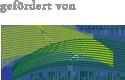 Kulturraum Erzgebirge Sachsen