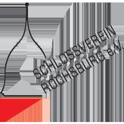 logo_schlossverein_rochsbur