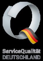 auszeichnung_service_qualitaet_deutschland_2